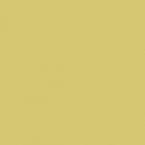 Light Yellow Mat
