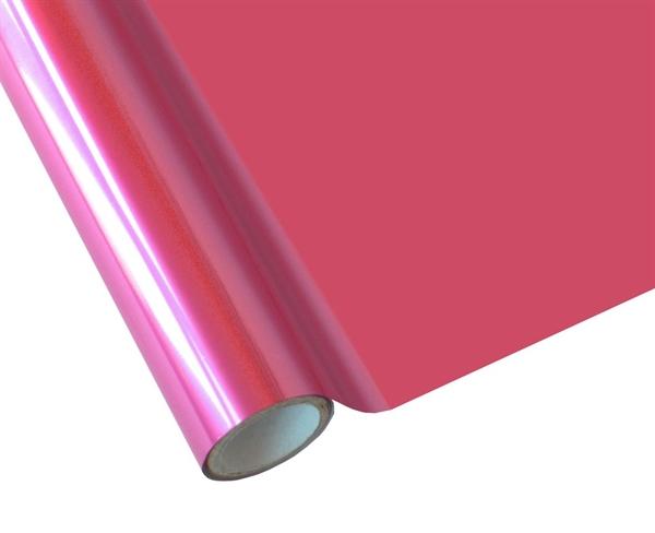 hot stamp folie metallic matte pink krea2day. Black Bedroom Furniture Sets. Home Design Ideas